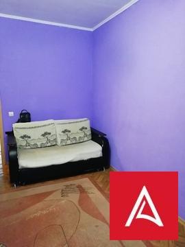 1-но комнатная квартира г. Дубна, пр-т Боголюбова, д. 19а - Фото 4