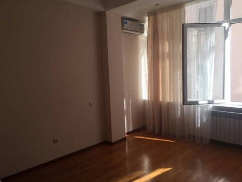 Продажа квартиры, Сочи, Рахманинова пер. - Фото 3