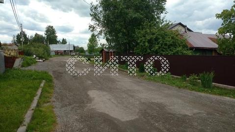 Продажа дома, Череповец, Семенковская Улица - Фото 3