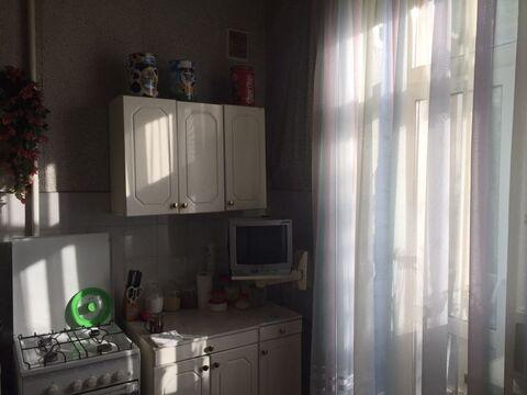 Продажа квартиры, Волжский, Ул. Набережная - Фото 3