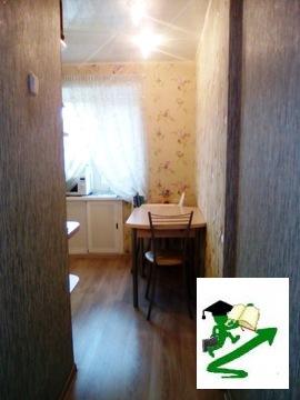 Снять 2 комнатную квартиру в Заволжском районе - Фото 4