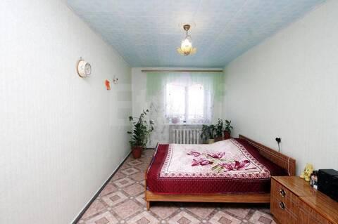 Продается 3-х комнатная квартира в четырех квартирном доме - Фото 5