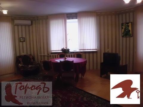 Квартира, Посадская 1-я, д.15 - Фото 2