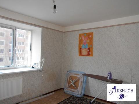 Продаю 2-х комнатную в Ясной поляне - Фото 5