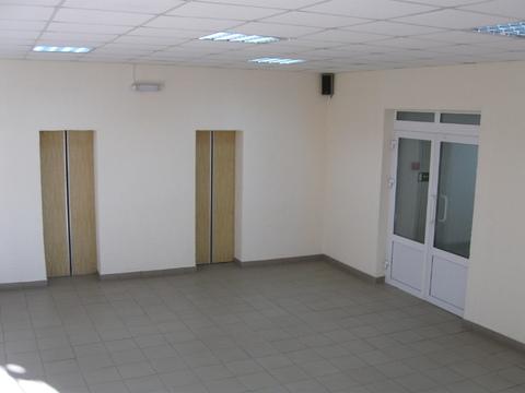 Аренда офиса 15,9 кв.м, ул. Академическая - Фото 3