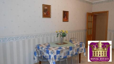 Сдается в аренду квартира Респ Крым, г Симферополь, б-р И.Франко, д 4 - Фото 3