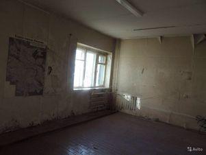Аренда торгового помещения, Иваново - Фото 2