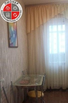 Продажа квартиры, Нижневартовск, Салманова Улица - Фото 5
