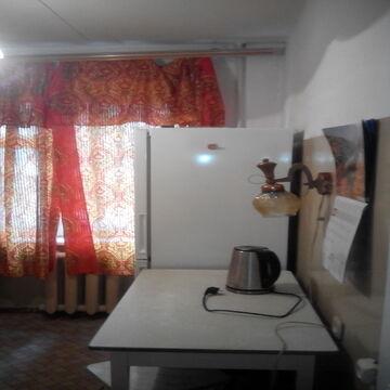 Бюджетный вариант. Купить квартиру в Новороссийске. - Фото 2