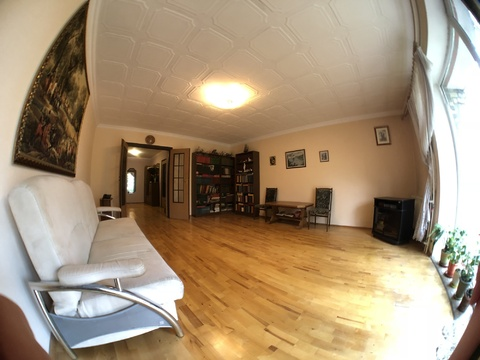 Продам 3-комнатную квартиру ул. Таллалихина - Фото 3