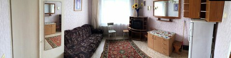 Продам комнату под мат.капитал - Фото 5
