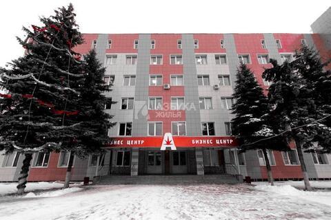 Продажа готового бизнеса, Орехово-Зуево, Центральный б-р. - Фото 1