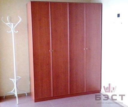 Квартира, ул. Красноармейская, д.74 - Фото 4
