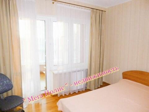 Сдается 3-х комнатная квартира 100 кв.м. в новом доме ул. Звездная 6, - Фото 5