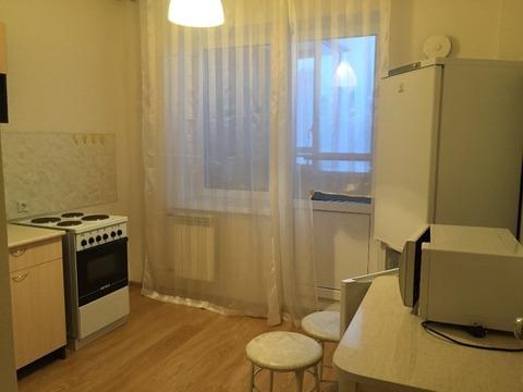 Сдам квартиру в Дзержинске. - Фото 2