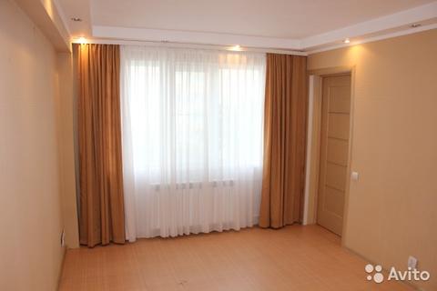 Продажа квартиры, Калуга, Ул. Тульская - Фото 2