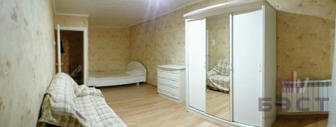 Объявление №46270782: Сдаю 1 комн. квартиру. Екатеринбург, ул. Мичурина, 214,