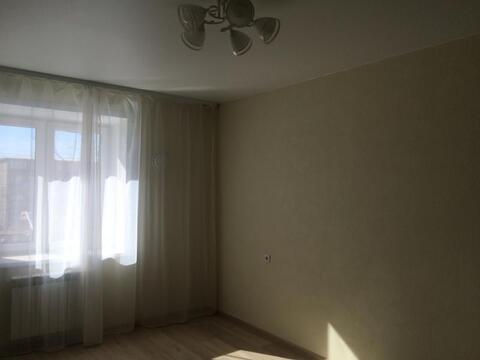 Продажа квартиры, Чита, Ул. Бабушкина - Фото 4