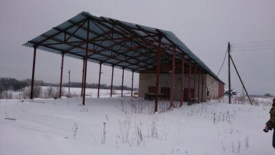 Продажа производственного помещения, Первомайский район - Фото 2