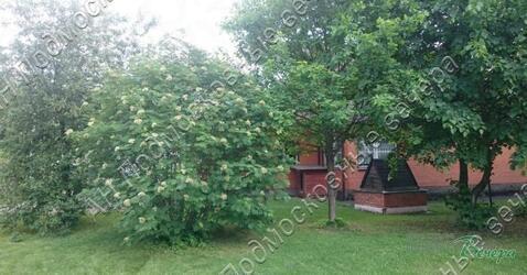 Ярославское ш. 33 км от МКАД, Нагорное, Дом 160 кв. м - Фото 3