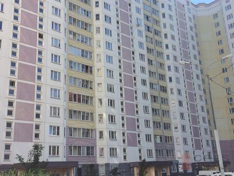 2 к.кв. г. Чехов - Фото 2