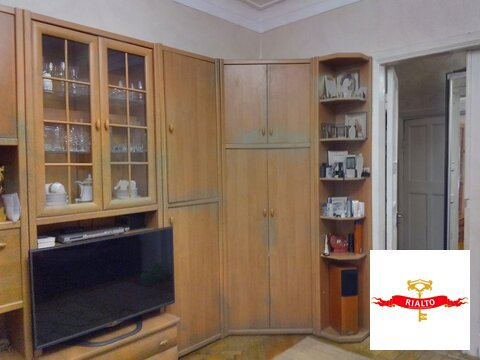 Продажа квартиры, Ялта, Ул. Васильева - Фото 4