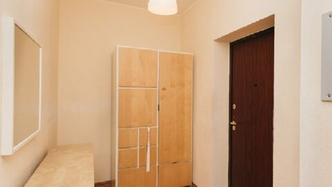 Сдам комнату по ул. Киевская, 137 - Фото 4