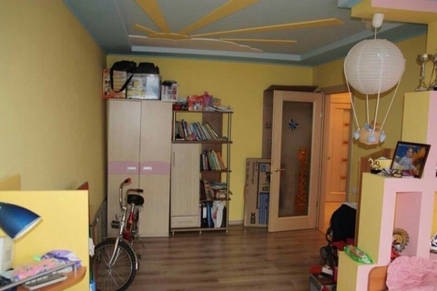 Продам 2-к квартиру в г. Керчь - Фото 4