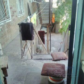 Продаю 2-х комнатную коммуналку по ул.Станиславского, угол 7 февраля - Фото 5