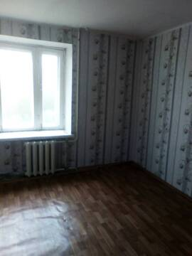 Комната 18 кв.м. - Фото 4