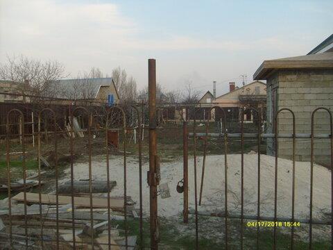 Продаю дом 90% готовности ул. Куйбышева. - Фото 2