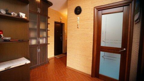 """Купить двухкомнатную квартиру в центре, ск """"Выбор"""" - Фото 3"""