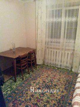 Продается 2-к квартира Машиностроителей - Фото 3