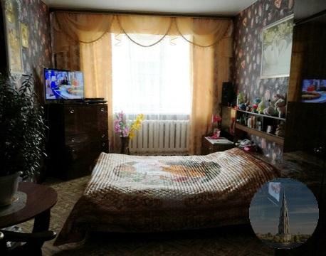 754. Калязин. 2-х комнатная квартира 41,5 кв.м. на ул. Шорина. - Фото 1