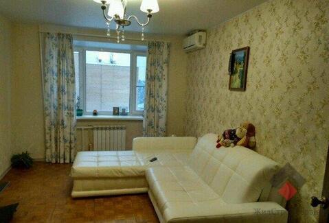 Продам 3-к квартиру, Нахабино, Новая Лесная улица 3 - Фото 2