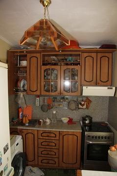 Продам 2-комнатную с раздельными комнатами на Мичурина. - Фото 3