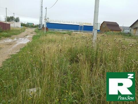 Продаю, земельный участок 8 соток ИЖС в Олимпийской деревне - Фото 3