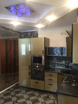 7 000 000 Руб., Продажа элитной 2-х комнатной квартиры, Продажа квартир в Смоленске, ID объекта - 323062947 - Фото 1