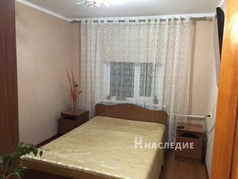 Продается 3-к квартира Октябрьская - Фото 2