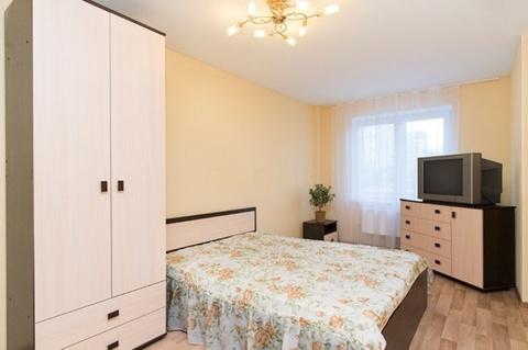 Сдам квартиру на проспекте Степана Разина 90 - Фото 1