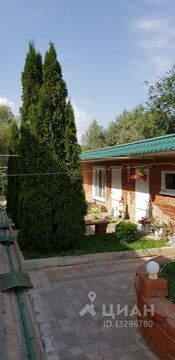 Продажа дома, Красная Поляна, Марксовский район, Набережная улица - Фото 2
