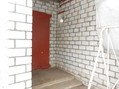 Продам дом с. Песчанка ул. Солнечная - Фото 5