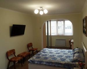 Квартира, ул. Пеше-Стрелецкая, д.135 - Фото 2