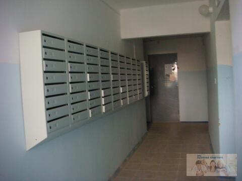 Продам 2-х комн квартиру - Фото 3