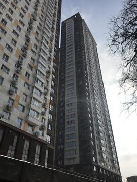 Продам 3-к квартиру, Москва г, Первомайская улица 42 - Фото 2