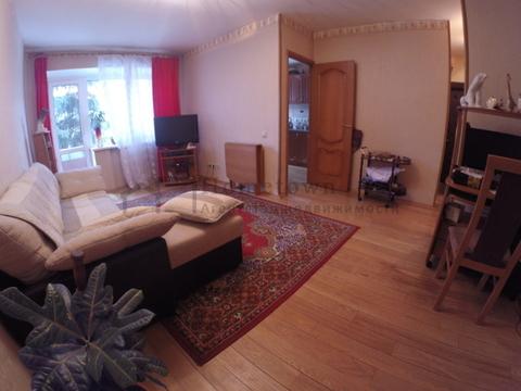 Продается хорошая квартира в Реутове! - Фото 4