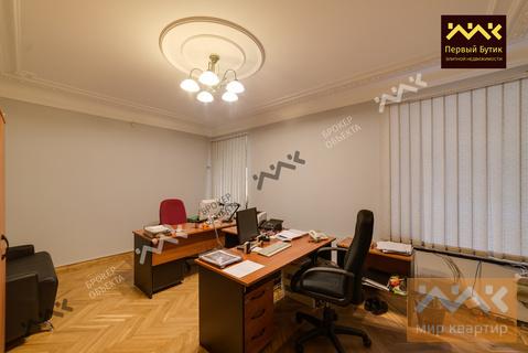Представительский офис у ст.м. Чернышевская с парковкой - Фото 5