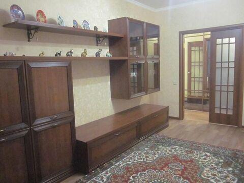 Продажа квартиры, Пенза, Ул. Ворошилова - Фото 5