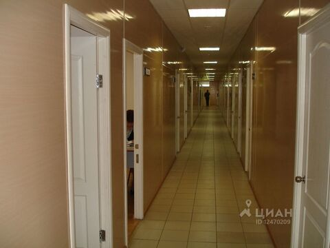 Продажа офиса, Пермь, Ул. Куйбышева - Фото 2