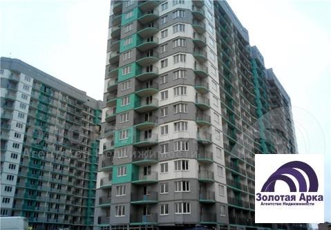 Продажа квартиры, Краснодар, Им Кирилла Россинского улица - Фото 2